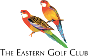 The Eastern Golf Club