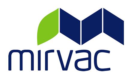 sponsor-mirvac