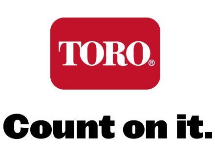 sponsor-toro