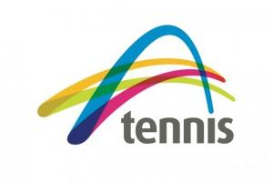 tennis-aust-logo