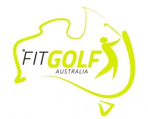 fit golf
