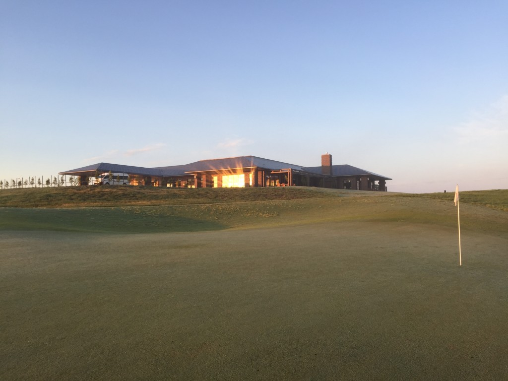 The Eastern Golf Club_002