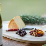 The Members' Lounge & Bar - Food & Wine